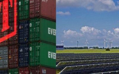 Convocatoria de productos cleantech exportables al Perú