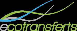logo_ecotransferts_carte